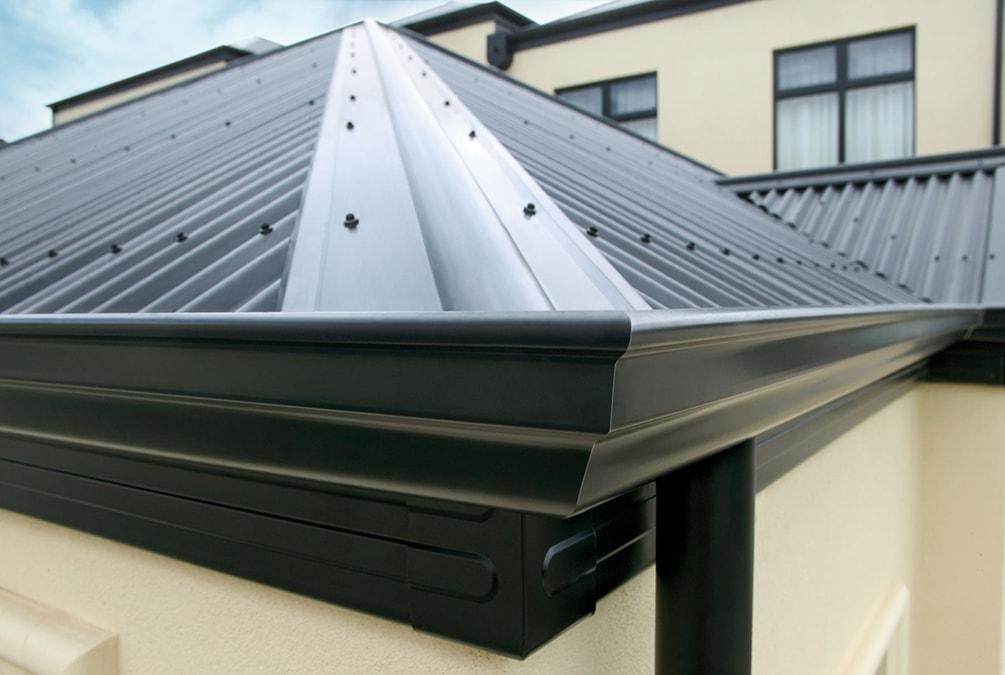 roof-gutter-2