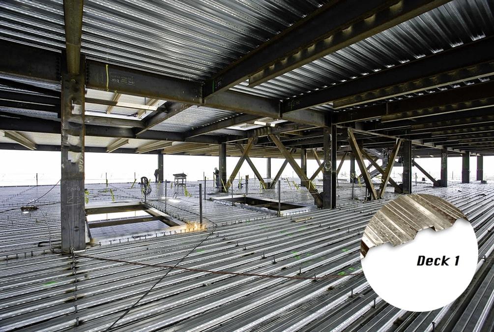 steel-decking-1