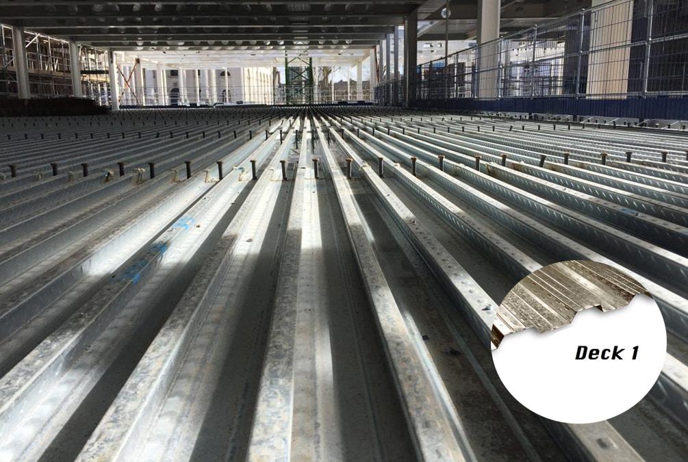steel-decking-2