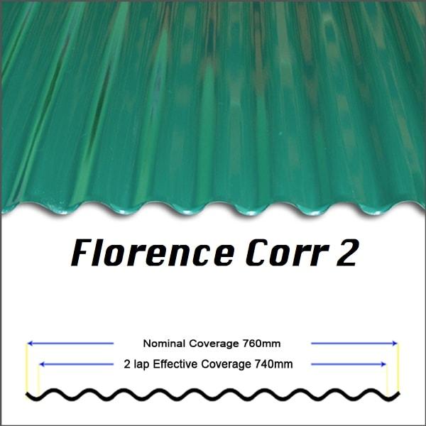 corrugated-1