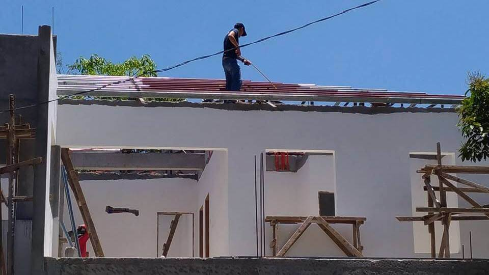 Yero Buying Guide In The Philippines Roofing Supplier With Delivery
