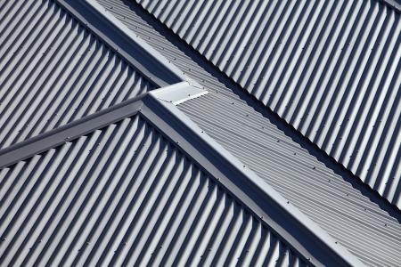 roof-ridges