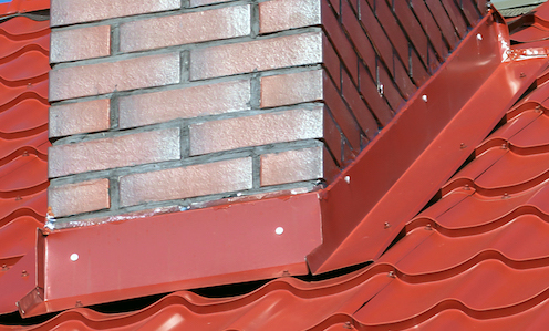 Roofing Materials A Basic Guide On Roofing Requirements