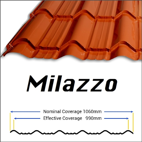 Yero Buying Guide In The Philippines Roofing Supplier