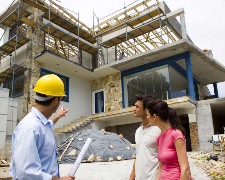 roof-design-1