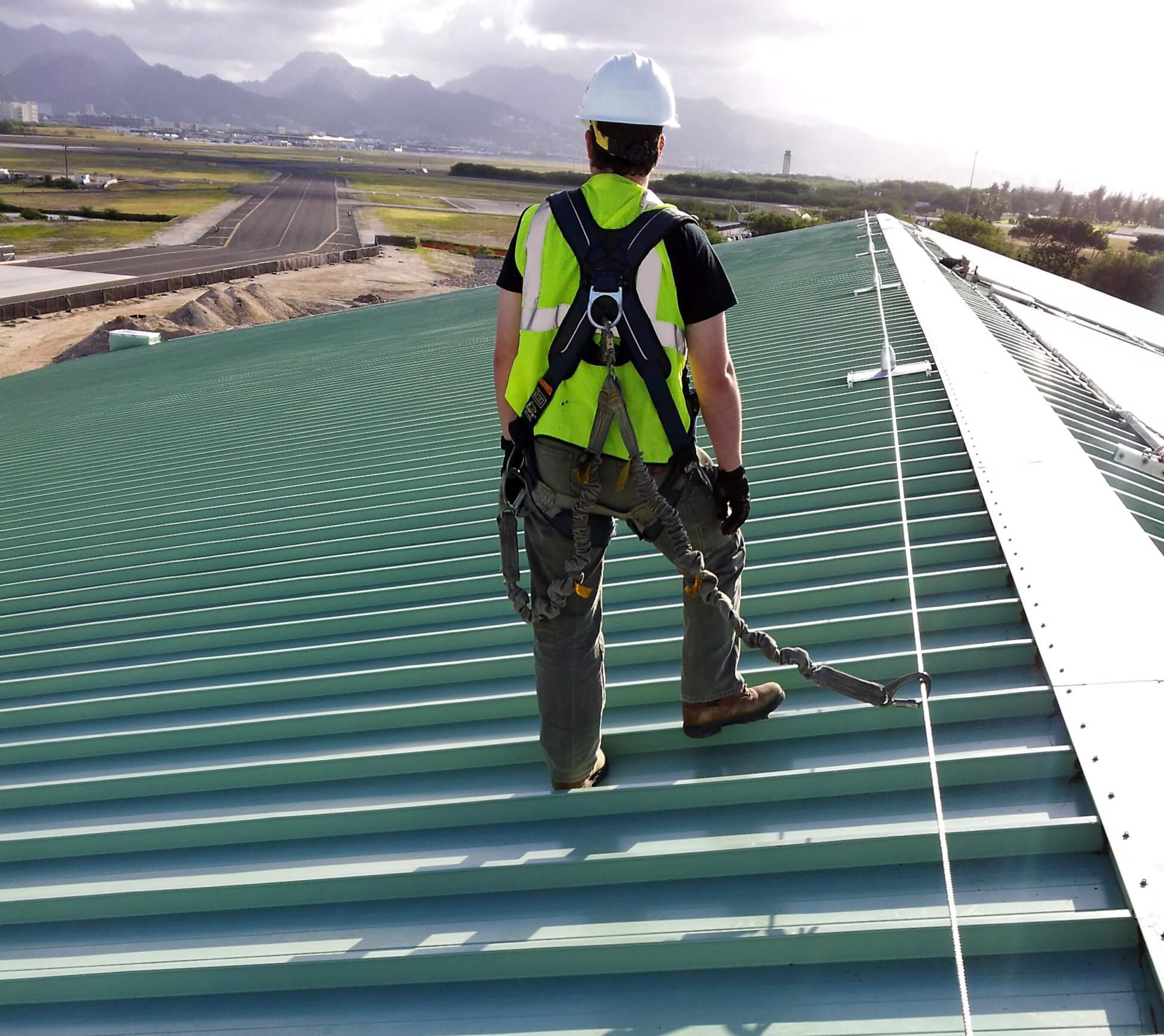 roofing-contractor-2