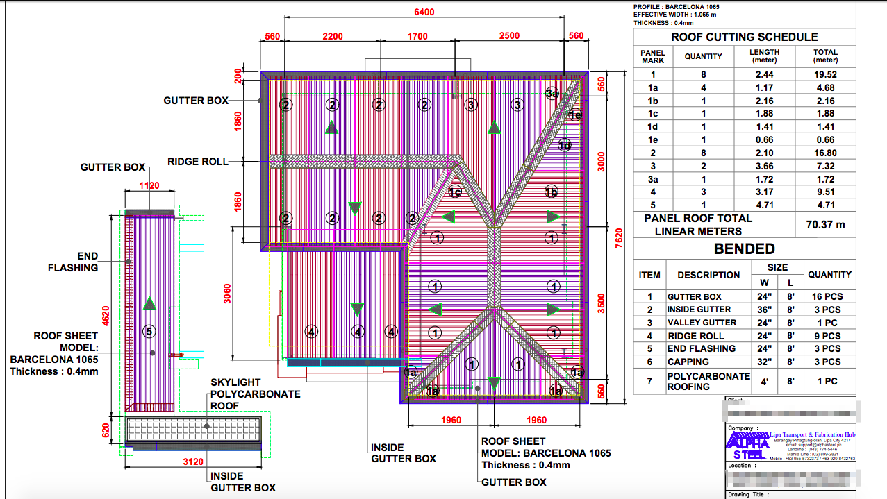roofing-plan