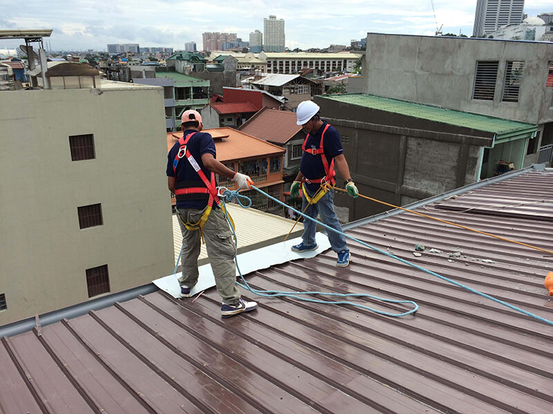 roofing-experience-10