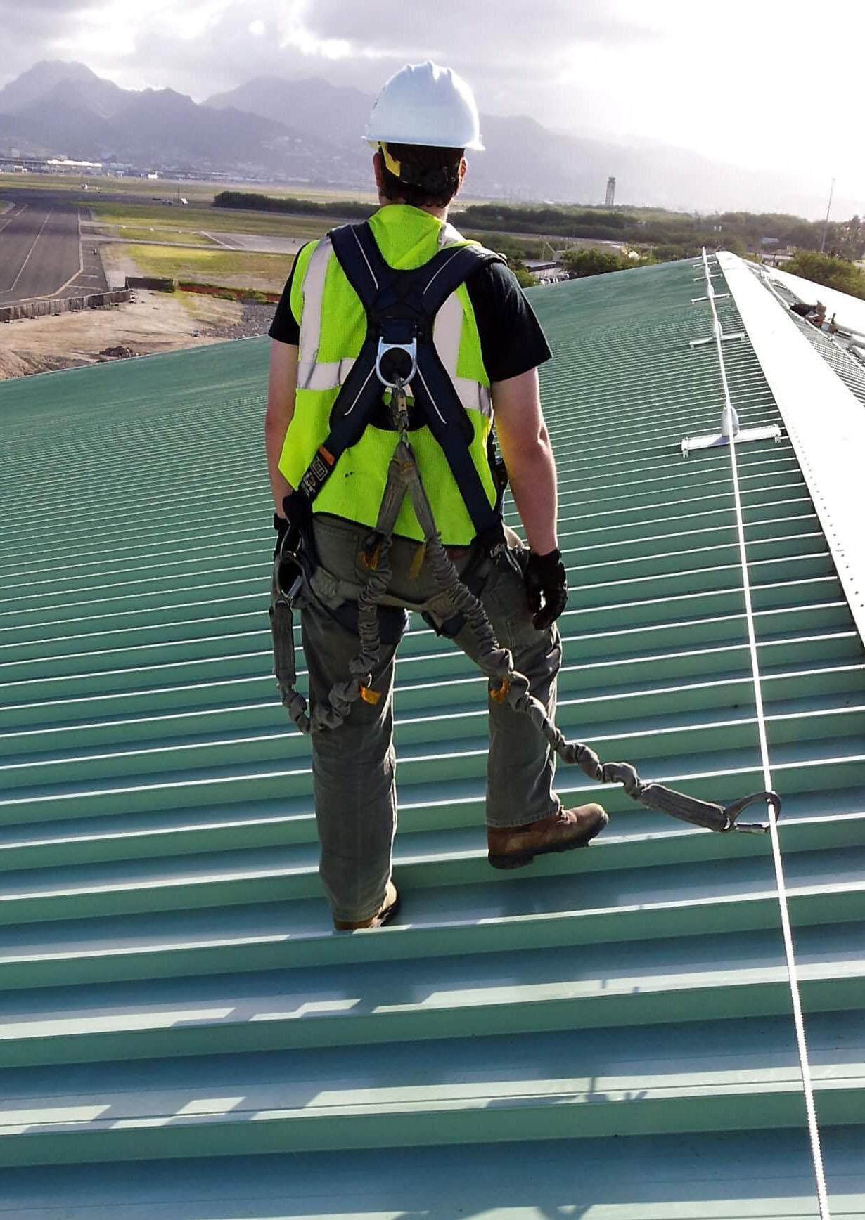 roofing-installer-1