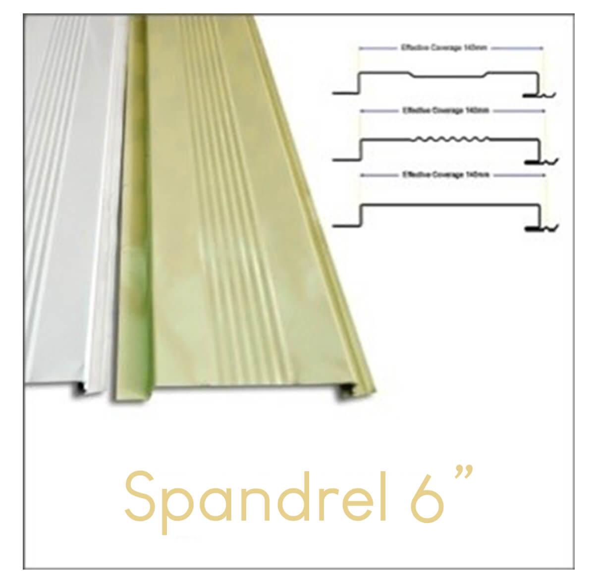 spandrel-2