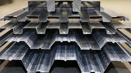 steel-deck-product